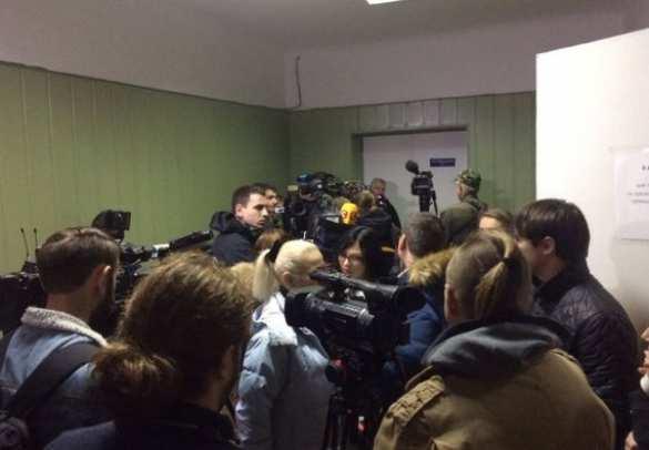 Вторая попытка видеодопроса Януковича — ПРЯМАЯ ТРАНСЛЯЦИЯ. Смотрите и комментируйте с «Русской Весной» | Русская весна
