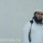 ВАЖНО: Британские СМИ подтвердили утреннее сообщение «Русской Весны» об уничтожении комиссара «Аль-Каиды»