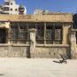 Несущие жизнь: Как российские военные спасают сирийцев (ФОТО)