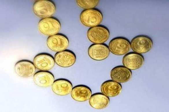 Министр финансов Украины: доллар должен стоить 12,5 гривен | Русская весна