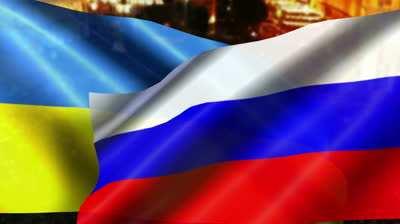 Торговые связи между Россией и Украиной сходят на нет | Русская весна