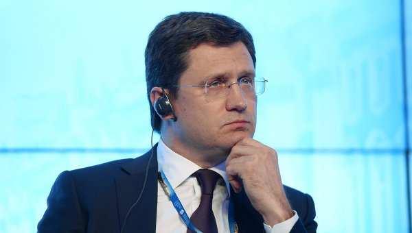 Безопасность энергомоста в Крым обеспечена | Русская весна