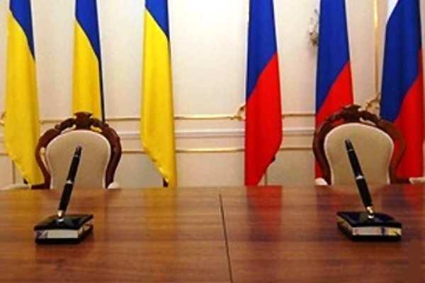 Киев отказывается продолжать научно-техническое сотрудничество с Россией | Русская весна