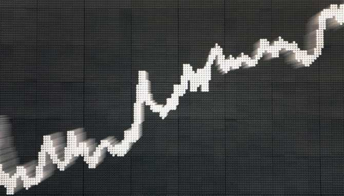 Вторжение Турции и Саудовской Аравии в Сирию спровоцирует многократный рост цен на нефть, — мнение экономической редакции «Русской Весны» | Русская весна