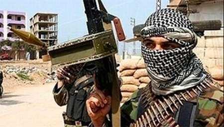 Армия и отряды народного ополчения Йемена взяли под контроль саудовское селение, уничтожив 13 военных машин противника | Русская весна