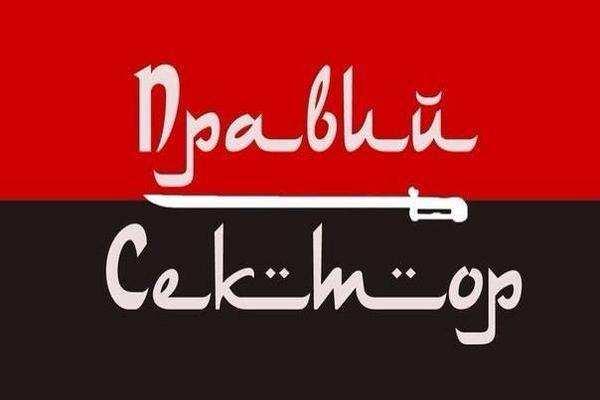 Украинская военная пропаганда на службе сирийских террористов: зарисовки из твиттера | Русская весна
