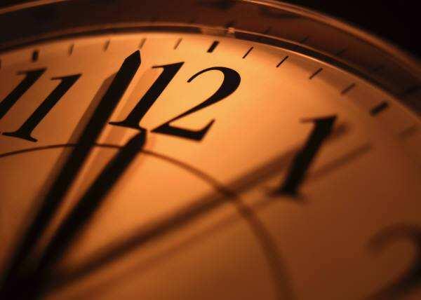 На Пасху в ДНР отменят комендантский час | Русская весна