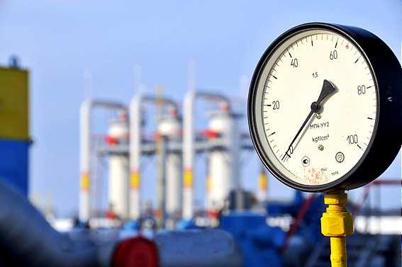 «Газпром» обратился в Стокгольмский арбитраж и требует от «Нафтогаза» $31,8 млрд   Русская весна