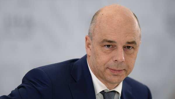 Минфин: на внесудебное урегулирование долга Украины времени уже нет | Русская весна