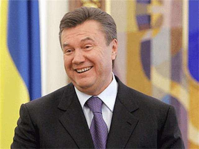 Прогулка по Донецку: допрос Януковича, вокзальное пение и депортация «Дождя» (ВИДЕО) | Русская весна