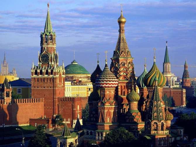 Русины России объединяются и планируют защищать карпатских русинов от преследований киевских властей  | Русская весна