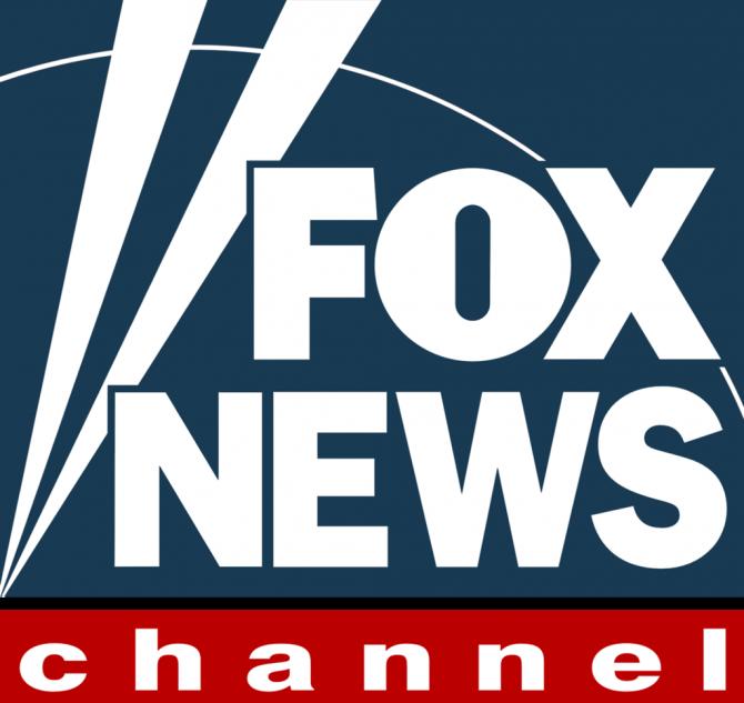 Fox News: доходы ИГИЛ от нефти сократились вдвое из-за российских авиаударов | Русская весна