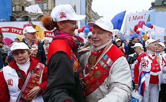 Международное рабочее движение приняло в свои ряды профсоюзы ЛНР | Русская весна