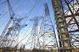Крым недополучает 30% электроэнергии из-за подрыва украинской ЛЭП | Русская весна