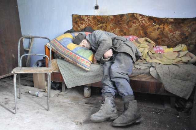 Forbes: ни Яресько, ни другие уже не спасут Украину | Русская весна