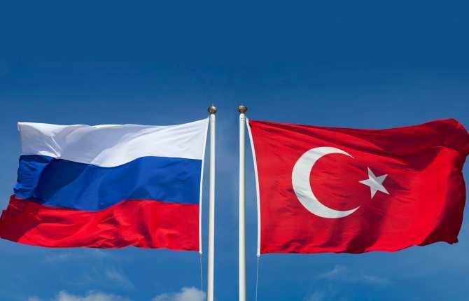 ВАЖНО: Убийство пилота Су-24— военное преступление, — экс-глава генштаба Турции | Русская весна