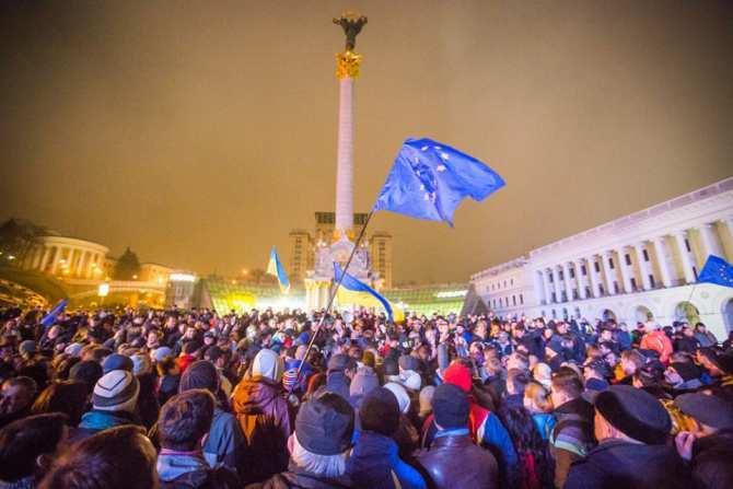 «С этим быдлом мыгосударство непостроим», — боевик «АТО» разочарован украинским народом | Русская весна