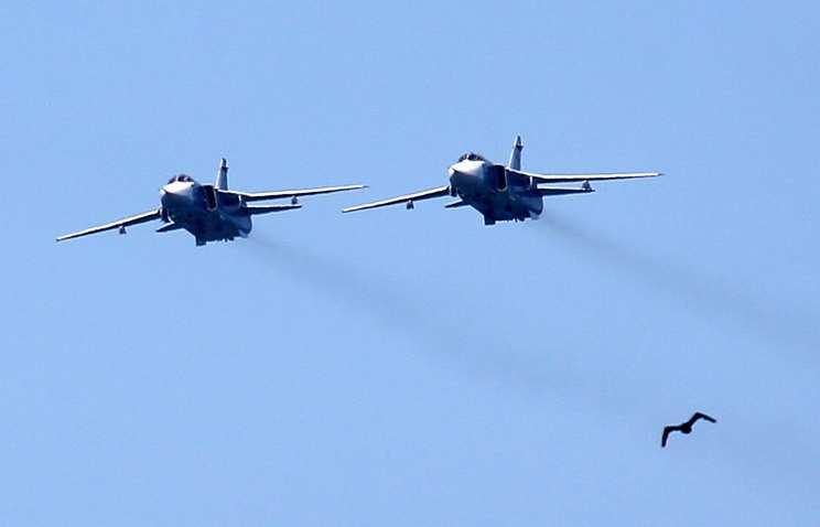 Путин готов предоставить статус участника боевых действий военным, задействованным в Сирии | Русская весна