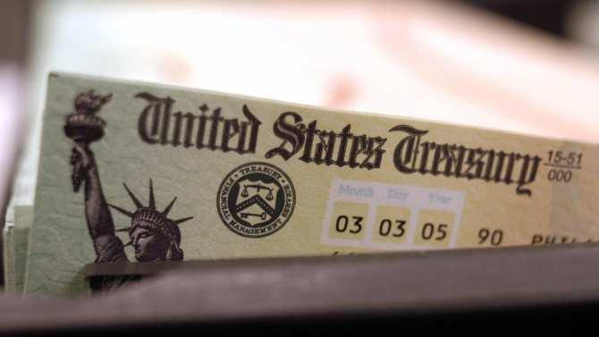 Россия продолжила избавляться от вложений в госдолг США | Русская весна
