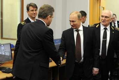 Самая жесткая речь Путина по Украине: анализ «Русской Весны» | Русская весна