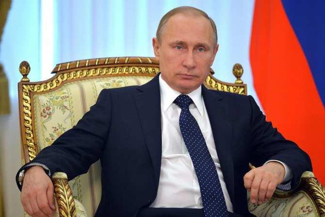 Новые майские указы Путина будут стоить 25 трлн рублей | Русская весна