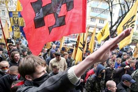 Украинские националисты расхотели воевать: «Донбасс — не наша война» (ВИДЕО) | Русская весна