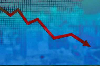 Производство промышленной продукции на Украине в 2015 году упало на 13,4% | Русская весна