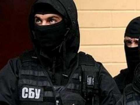 Массовые аресты в Николаеве | Русская весна