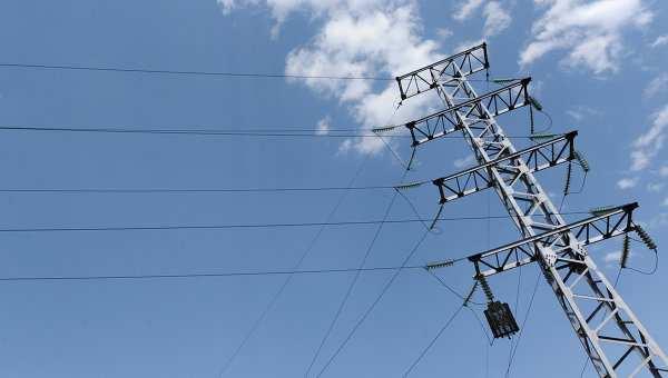 Украинцы намерены получать электричество от вращения Земли   Русская весна