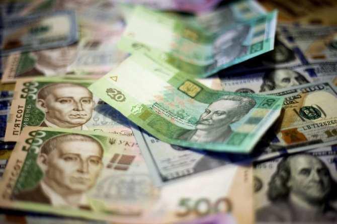 Украина почти выпросила у США еще $150 млн на войну | Русская весна