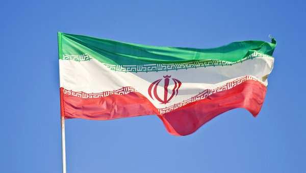 Иран присоединяется к войне в Сирии | Русская весна