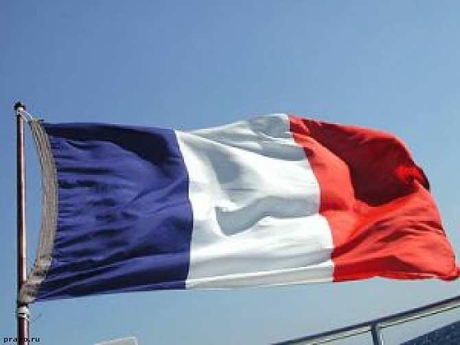 Французские эксперты помогут Украине распродать имущество | Русская весна