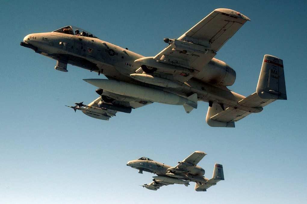 Атака США в Сирии грозит чудовищной катастрофой: могут погибнуть сотни тысяч (ФОТО) | Русская весна