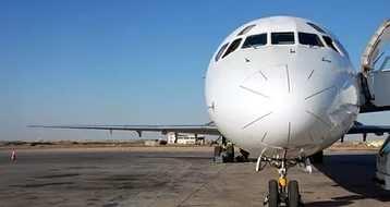 Россия и США строят авиабазы в Сирии в 50 км друг от друга, — Times | Русская весна