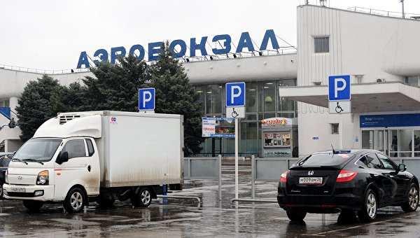 На борту рухнувшего в Ростове-на-Дону лайнера было 8 украинцев и 44 россиянина | Русская весна