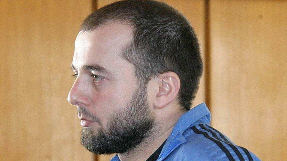 СРОЧНО: Предполагаемого организатора теракта вСтамбуле поддерживала СБУиукраинские националисты | Русская весна