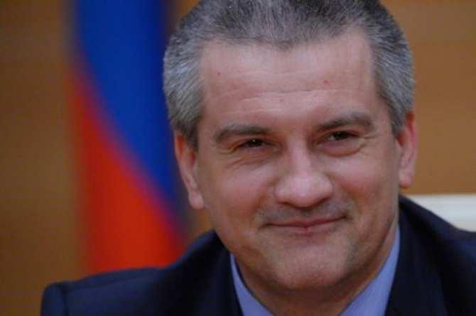 Аксенова удивило украинское «ноу-хау» повеерному отключению газа | Русская весна