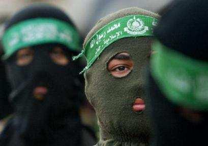 Аль-Каида объявила охоту на российских военных в Сирии | Русская весна