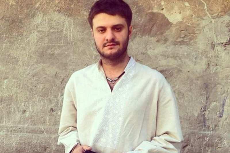 «Украине нанесён ущерб»: к чему приведёт арест сына главы МВД Авакова (ФОТО) | Русская весна