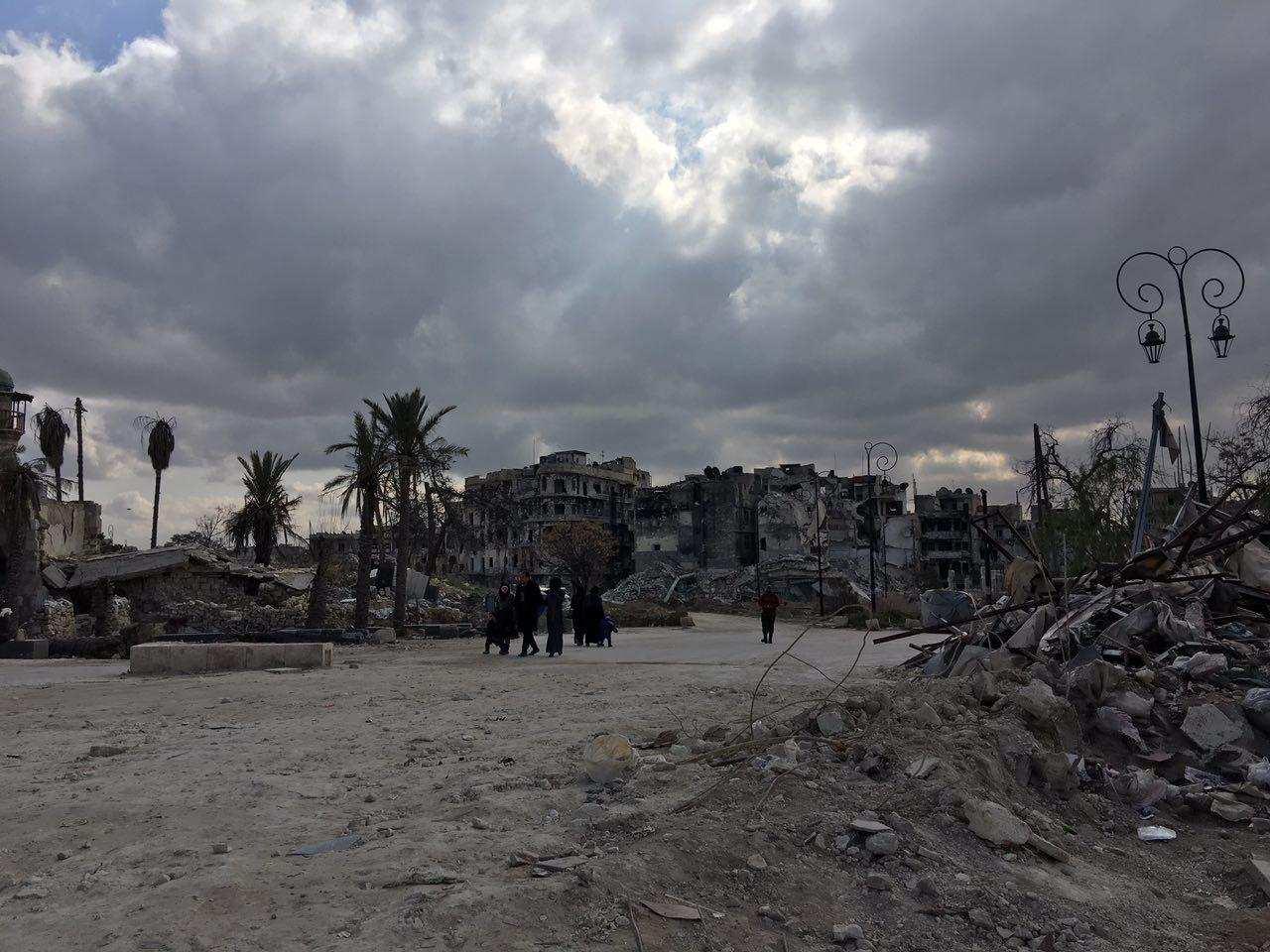 Они могли отрезать голову любому: Вырвавшийся изоков смерти рассказал о зверствах ИГИЛ (ВИДЕО) | Русская весна