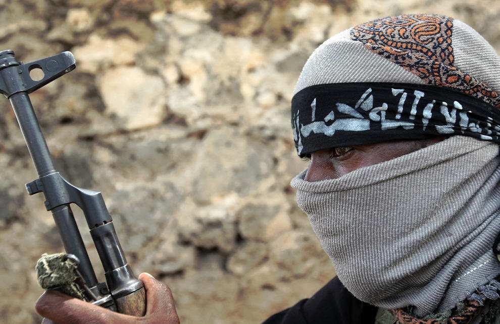 Пентагон подтвердил ликвидацию в Сирии одного из главарей «Аль-Каиды» | Русская весна