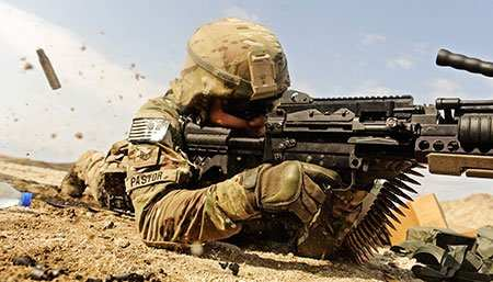 Хорошее лицо Обамы при плохой игре: зачем США бряцают «одряхлевшими мускулами» в Сирии и Ираке (ФОТО) | Русская весна
