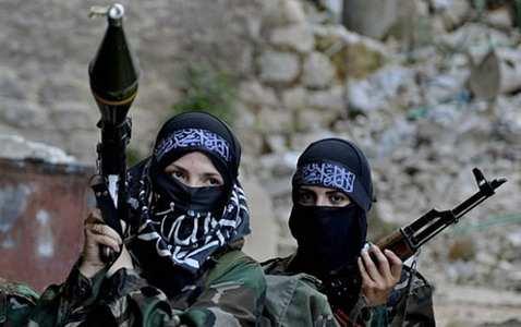 Корреспондент «Звезды» попал под шквальный огонь боевиков ИГИЛ в Сирии (ВИДЕО) | Русская весна