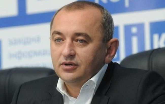 Ущерб от потери Крыма составил более 1 трлн. гривен, — главный военный прокурор Украины | Русская весна