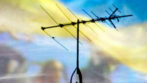 Киев за три месяца вложил 30 млн гривен в развитие пропагандистского телевещания на Донбасс, — Минсвязи ДНР   Русская весна