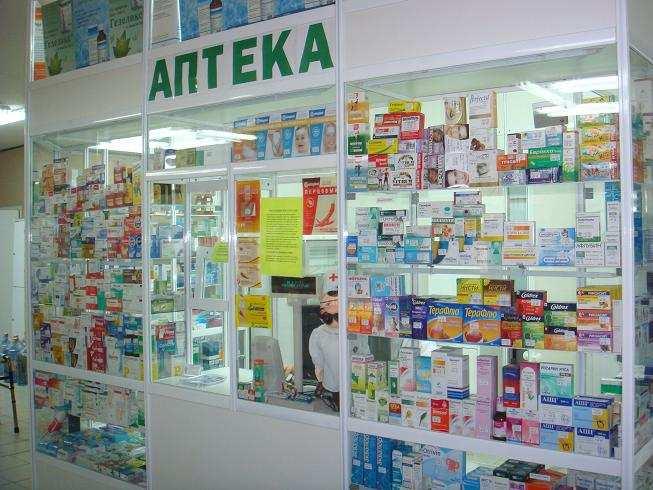 ВоЛьвове набирает популярность наркотик «для бедных», убивающий заполтора года | Русская весна