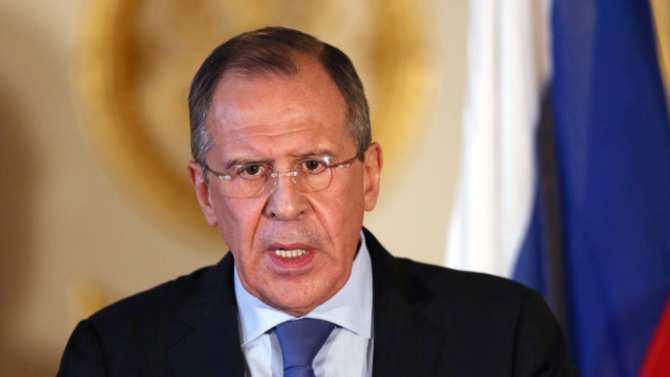 СРОЧНО: Москва потребует от Киева компенсацию за нападения на дипмиссии | Русская весна