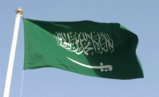 ВАЖНО: Саудовская Аравия приветствует договоренность оперемирии вСирии | Русская весна