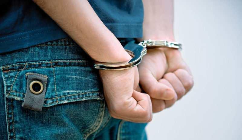 Организатора «убийства» Бабченко арестовали | Русская весна