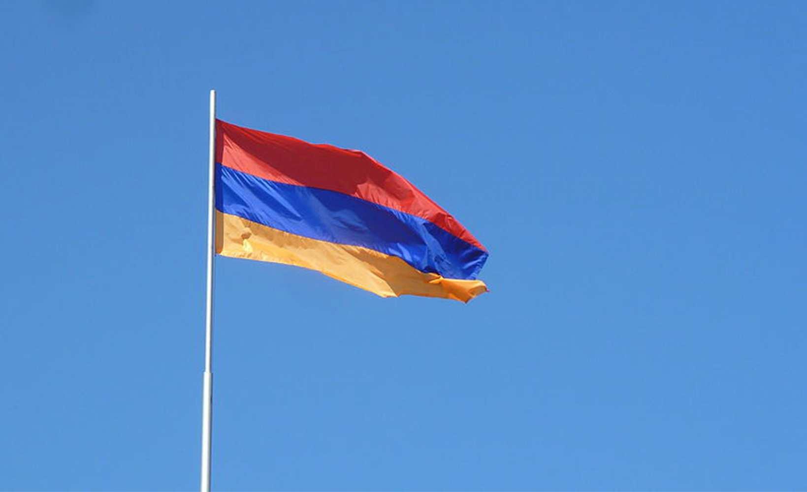 Управляемый хаос в Армении: страну разорвут Турция и Азербайджан? | Русская весна